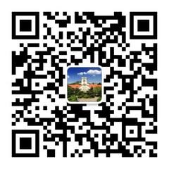 官方微信(xin)